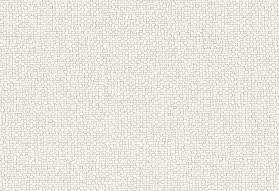 Giấy dán tường màu vàng KaRa 2215-2