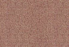 Giấy dán tường màu nâu KaRa 2215-4