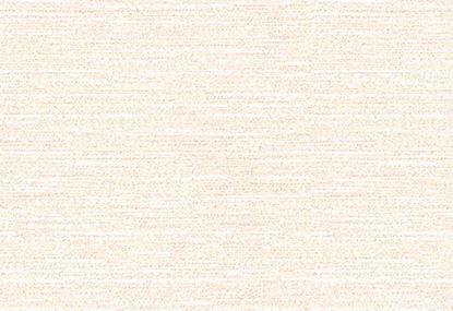 Giấy dán tường KaRa 2219-2
