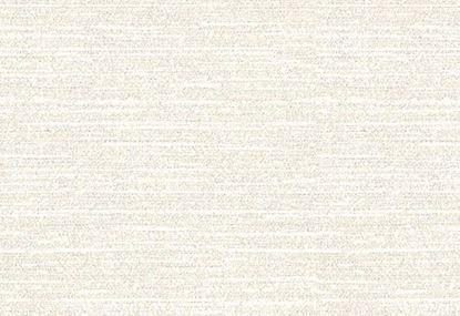 Giấy dán tường KaRa 2219-3