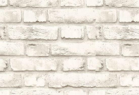 Giấy dán tường gạch KaRa 2222-1
