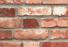 Giấy dán tường gạch 3d KaRa 2222-2