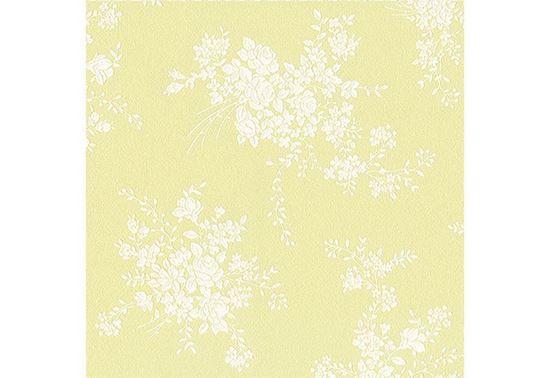 Giấy dán tường hoa KaRa 2232-2