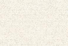 Giấy dán tường KaRa 2241-6