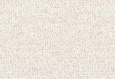 Giấy dán tường KaRa 2241-9