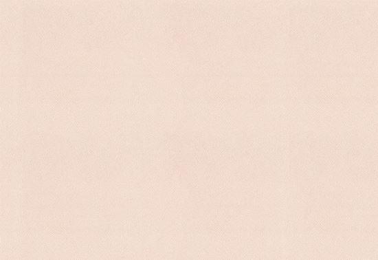 Giấy dán tường màu vàng hồng Selection 10119-3