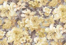 Giấy dán tường hoa hồng 10124-2