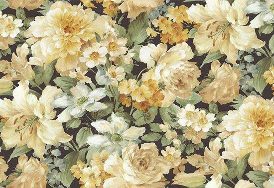 Giấy dán tường hoa hồng 10124-5
