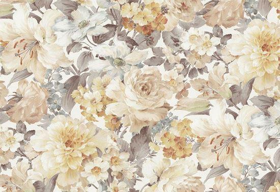 Giấy dán tường hoa hồng 10124-6