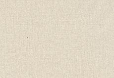 Giấy Dán Tường Selection 10121-1