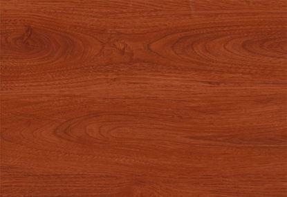 Sàn nhựa vân gỗ Spappy GH-8007