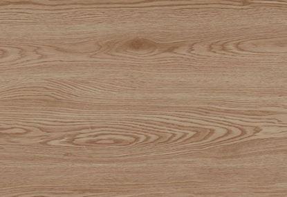 Sàn nhựa vân gỗ Spappy GH-8003