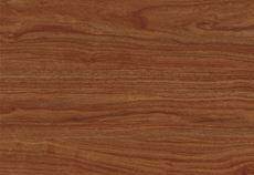 Sàn nhựa vân gỗ Spappy GH-8004