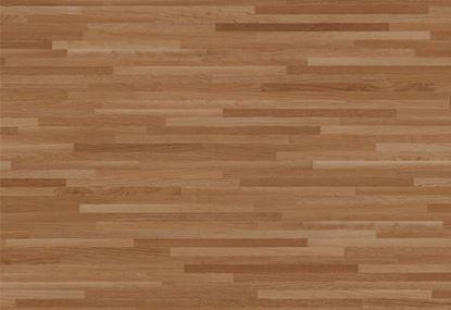 Sàn nhựa vân gỗ Spappy GH-8006