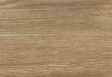 Sàn nhựa vân gỗ Spappy GH-8028