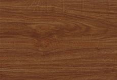 Sàn nhựa vân gỗ Spappy GH-8031
