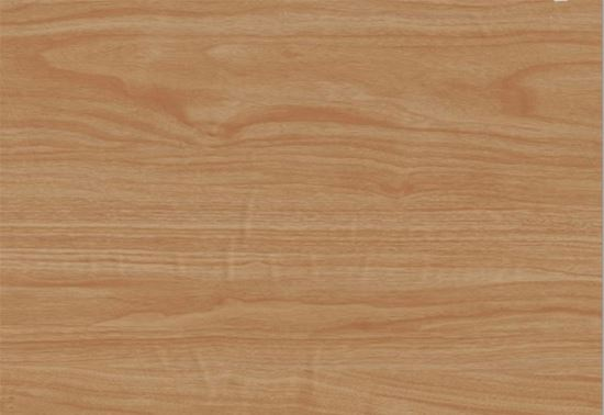 Sàn nhựa vân gỗ Spappy GH-8012