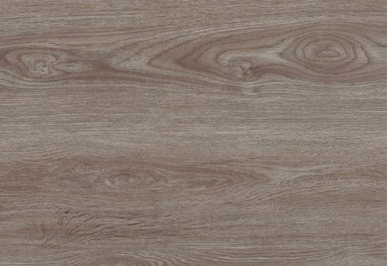 Sàn nhựa vân gỗ Spappy GH-8013