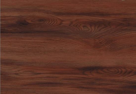 Sàn nhựa vân gỗ Spappy GH-8015
