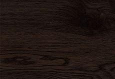 Sàn nhựa vân gỗ Spappy GH-8024
