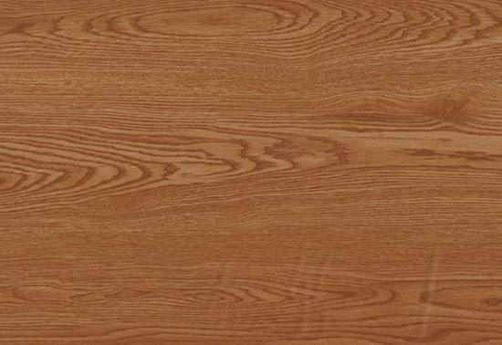 Sàn nhựa vân gỗ Spappy GH-8025