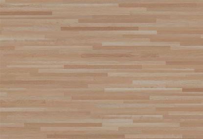 Sàn nhựa vân gỗ Spappy GH-8026
