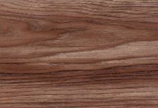 Sàn nhựa vân gỗ Spappy GH-8034