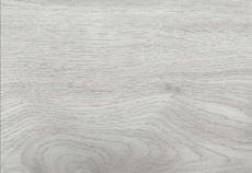 Sàn nhựa vân gỗ Spappy GH-8040