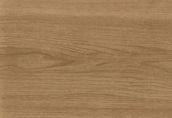 Sàn nhựa vân gỗ Spappy GH-8058
