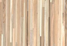 Sàn nhựa vân gỗ Spappy GH-8094