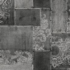 giấy dán tường ADELIO , giấy dán tường Hàn Quốc