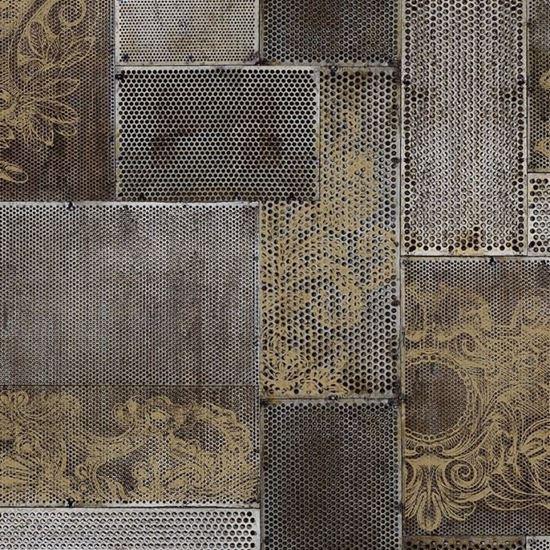 giấy dán tường ADELIO , giấy dán tường Hàn Quốc , giấy dán tường Gia Hỷ