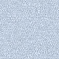 Picture of 2249-4