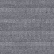 Picture of 2259-7