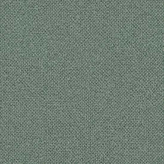 Picture of 2261-10