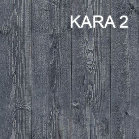 Picture for category KARA 2