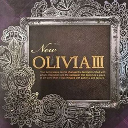Show products in category OLIVIA III
